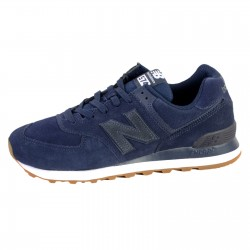 Basket New Balance ML 574 NFC