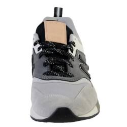 Basket New Balance CM 997 HDU