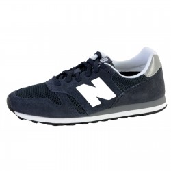 Basket New Balance ML 373 NAY