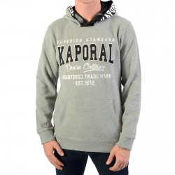 Sweat Capuche Kaporal Enfant Blink