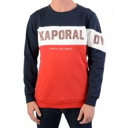 Sweat Kaporal Enfant Barry
