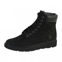 Boot Timberland Kenniston