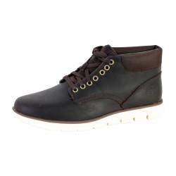 Boot Timberland Bradstreet