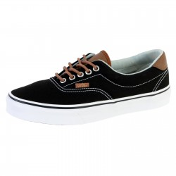 Basket Vans Era 59