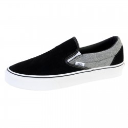 Basket Vans Classic Slip On
