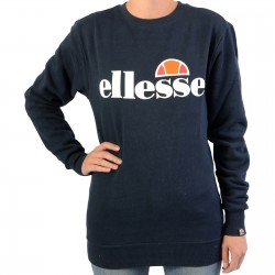 Sweat Ellesse Agata