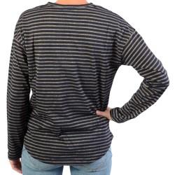 Tee-Shirt Le Temps des Cerises Pamela 192