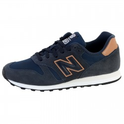 Basket New Balance ML373MRT