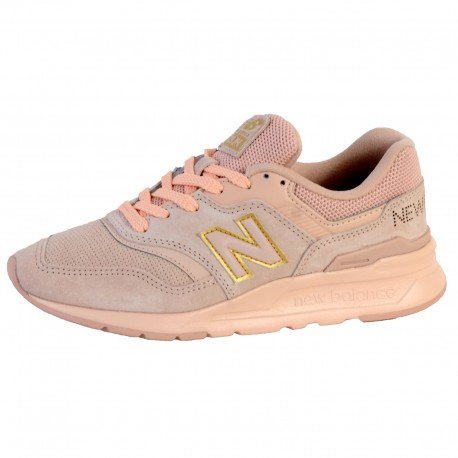 Basket New Balance CW997HCD