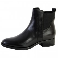 Bottes Geox D Felicity G - SMO.LEA