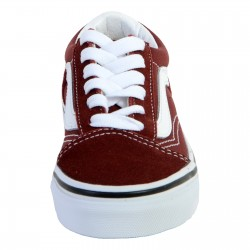 Basket Enfant Vans Old Skool