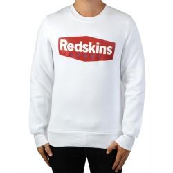 Sweat Redskins Tyran Poster