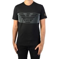 Tee-Shirt EA7 Emporio Armani