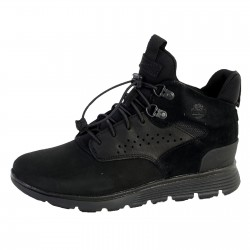Basket Timberland Junior Killington Mid Hiker