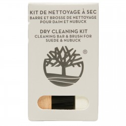 Kit Nettoyage Dry Cleaning Kit Fr No Color