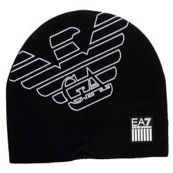 Bonnet EA7 Emporio Armani Beanie