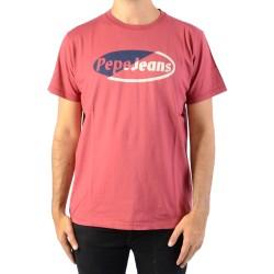 Tee-Shirt Pepe Jeans Kyle