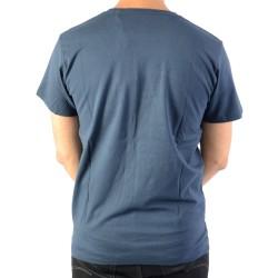 Tee-Shirt Pepe Jeans Kelian