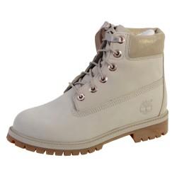Boot Timberland Junior Premium 6 IN Waterproof