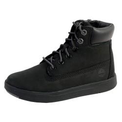Boot Timberland Junior Davis Square 6 IN Zip