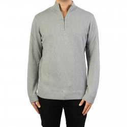 Pull Pepe Jeans Ale