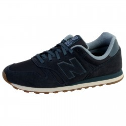 Basket New Balance ML373SB