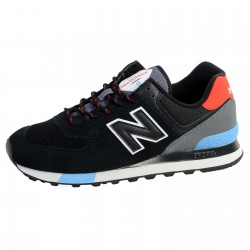 Basket New Balance ML574JHO