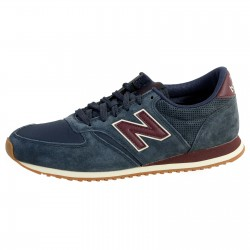 Basket New Balance U420HH