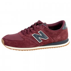 Basket New Balance U420HJ