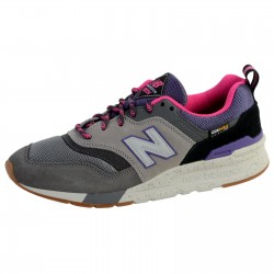 Basket New Balance CW997HXD