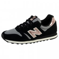 Basket New Balance WL373JLA