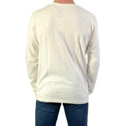 Tee-Shirt Pepe Jeans Enfant Ramsey