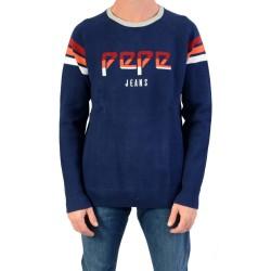 Pull Pepe Jeans Enfant Brad
