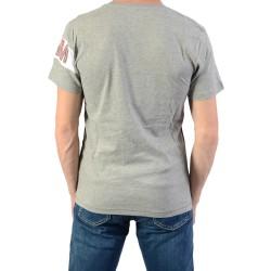 Tee Shirt Kaporal Junior Bilon