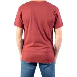 Tee Shirt Kaporal Junior Bisk