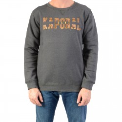 Sweat Kaporal Junior Berio