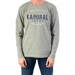 Tee Shirt Kaporal Junior Bios