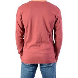 Tee Shirt Kaporal Junior Bios
