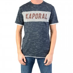 Tee Shirt Kaporal Junior Brigt