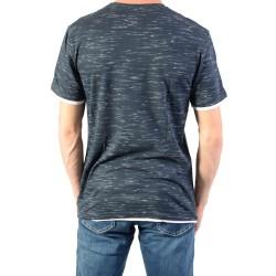 Tee Shirt Kaporal Junior Brigt