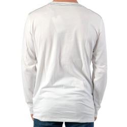Tee Shirt Pepe Jeans Enfant Raul