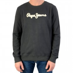 Sweat Pepe Jeans Enfant Winter Ronit