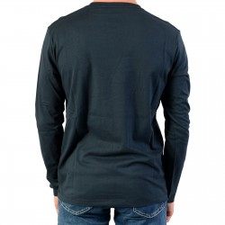 Tee Shirt Pepe Jeans Enfant Golders Jk Ls