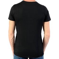Tee Shirt Pepe Jeans Enfant Art