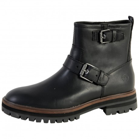 Botte Timberland London Square