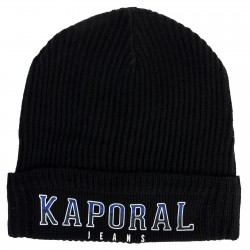 Bonnet Kaporal Balak