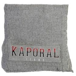 Echarpe Kaporal Bilik