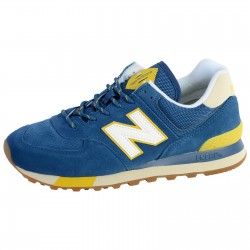 Basket New Balance ML574JHP