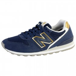 Basket New Balance WL996CF