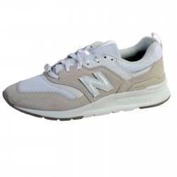 Basket New Balance CW997HJC
